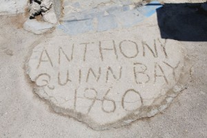 anthony quinn in rodos